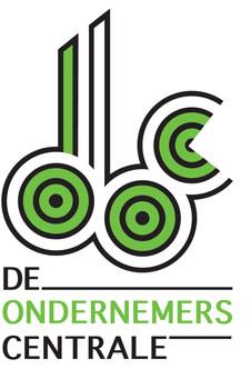 DeOndernemersCentrale